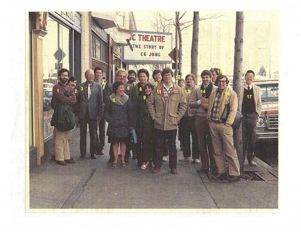 3CHTgroup1985