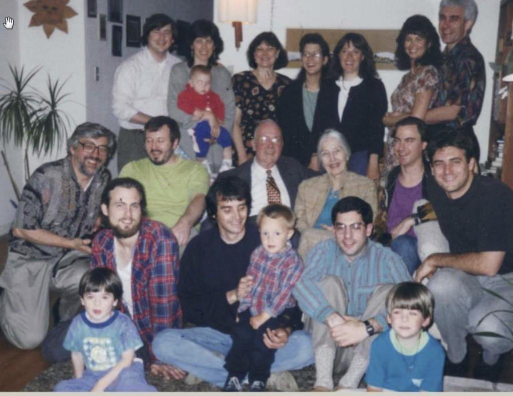 4CHTgroup1995
