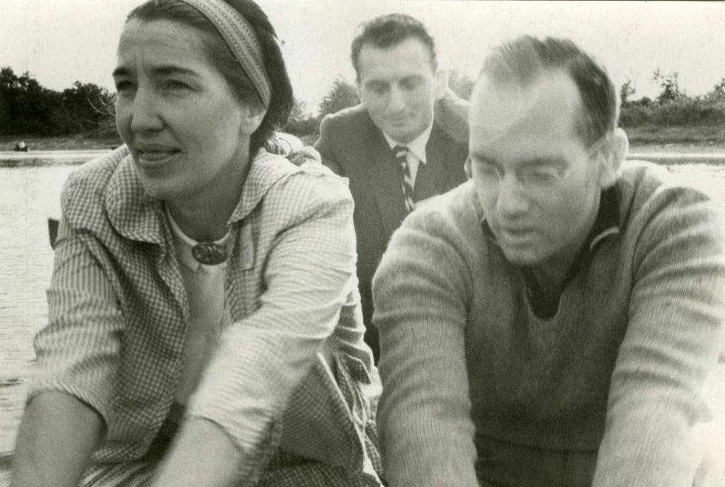 6 - Frances, Prokhorov, CHT,1958